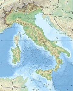 330px-Italy_relief_location_map