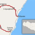 Railway_Circumetnea