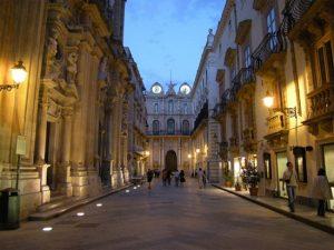 palazzo_cavarretta_trapani