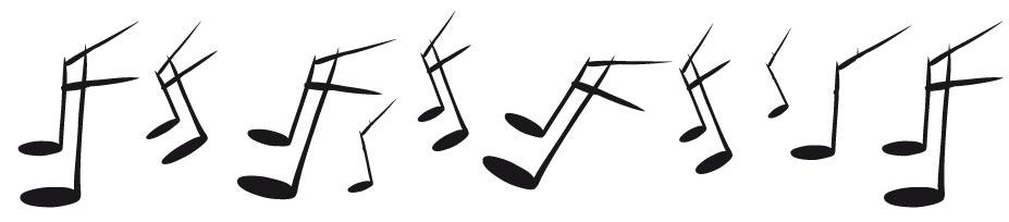 sizilien musik kultur